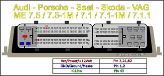 ecu bench flashing nefmoto screenshot20110301at929 png vag me7 x jpg