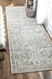 nuloom moroccan blythe area rug 8 x 10 grey runner room
