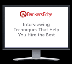 elearning course interviewing techniques that help you hire the elearning course interviewing techniques that help you hire the best