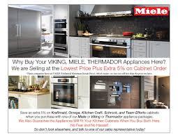 4 Piece Kitchen Appliance Set Kitchen 4 Piece Stainless Steel Kitchen Viking Appliance Package
