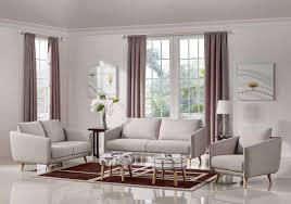 modern fabric sofa set. Modern Fabric Sofa Set R
