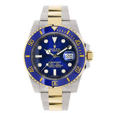 rolex watches buy at best prices on chrono24