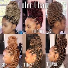 Schedule Appointment With Nv Faux Locs By Ori