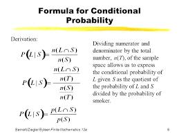 Math Formula Grade 6 Theclevelandopen Com