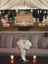 Lauren & Brandon {The Wickliffe House} - The Wedding Row