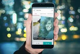 6, social Network Dating Sites Like Badoo