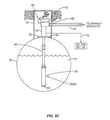 Square d well pump pressure switch pressure switch wiring diagram air pressor