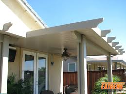 Brilliant Ideas Of Patio Frightening Vinyl Patio Covers Home Depot