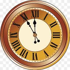 Unser silvester countdown 2016 zählt die sekunden runter bis um 0:00 uhr des neuen jahres 2016. New Years Eve New Years Day Clock Greeting Card Digital Clock New Year Png Pngwing