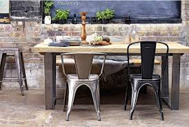 industrial look furniture. Industrial Style Furniture In Look Inspirations 18 A