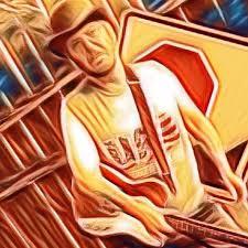 Bill Curd Music - Home | Facebook