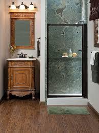 shower enclosures gallery photo 4