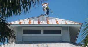 garage roof repair. cheap metal roof repair how to fix a leaky with leaking garage