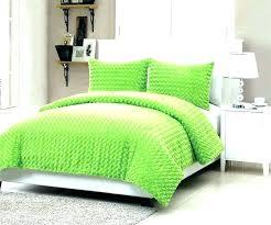 hunter dark green sheets twin bedding sets comforter set sheet forest queen full size olive bedroom hi res wallpaper