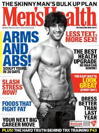 men s health india digital magazine july 2016
