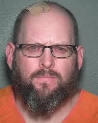Colorado Guilty Havoc Did Followed Not End Plea Felony Career; 's Cop ZxqT6X6d