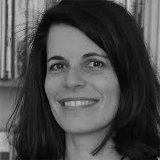 Isabel Heck | OIDP 2017 - Montréal