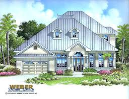 key west style house plans. Key West Style Homes Interior Medium Size Of House Plans Within Best Inspiring . P