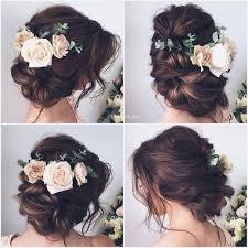 Coiffure De Mariage Nouveau Coiffure Mariage Cheveux Mi Long