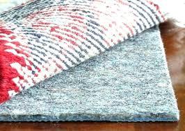 carpet pad for area rug rug on carpet pads rug carpet pad carpet underlay for area carpet pad for area rug