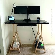 desk cord organizer desk cord organizer computer cord organizer full size of to cable manage a desk cord organizer