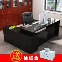 boss tableoffice deskexecutive deskmanager. Boss Table Office Desk Executive Supervisor President Managing Director Minimalist Creative Single Tableoffice Deskexecutive Deskmanager
