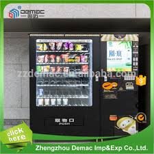 Commercial Vending Machine Extraordinary Commercial Ice Cream Vending Machine Buy Ice Cream Vending Machine
