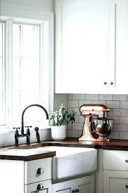 bronze kitchen sink oil rubbed bronze kitchen sink faucet oil rubbed bronze pull down kitchen faucet