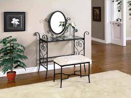 wrought iron bedroom furniture. Outstanding Wrought Iron Bedroom Vanity Setalso And Dresser With Accents Fancy Furniture