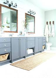 gray bathroom vanity. Gray Bathroom Vanities Vanity Paint Colors New Cabinets And Best Grey .