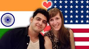 do American girls like about Indian guys Techno Symbol