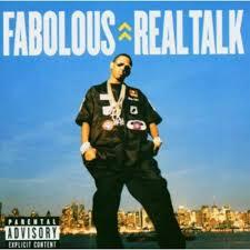 Fabolous Quotes Awesome Fabolous Fun Music Information Facts Trivia Lyrics