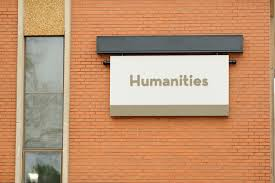 we need systematic research about the humanities not just in them  we need systematic research about the humanities not just in them essay