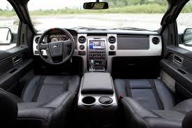 2013 ford raptor interior. ford_raptor_interior lifted trucksbig truckscar interiorsraptorsford raptor interiorraptor 2013 ford interior