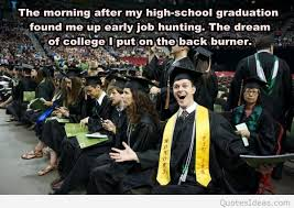 Funny Graduation Quotes Awesome Graduation Quotes Wallpapers