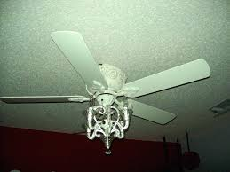 full size of ceiling fan chandelier light combination philippines bathroom lights replace with decorating fascinating l