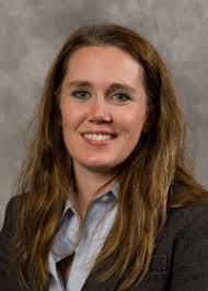 Cvs Summer Internship Ferris Professor Gives High School Students Look At Pharmacy