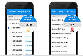 how to port a phone number phone number dingtone