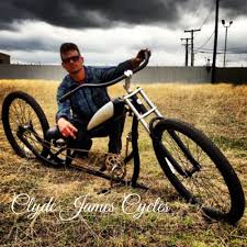 custom made bicycles fort worth texas yelp