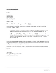 How To Remind About A Recommendation Letter Reminder Letter To Start The Project Fill Online