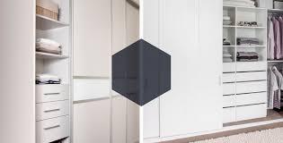 sliding wardrobe doors nz.  Doors WardrobeDoors For Sliding Wardrobe Doors Nz E