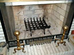 fireplace log holder fireplace log holder gallery of fireplace log rack with awesome design fireplace log
