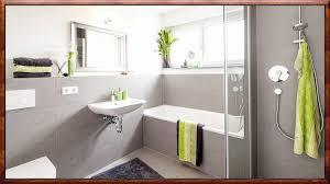 Badezimmer Fliesen Streichen Schön Badezimmer Fliesen Streichen