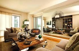 choosing rustic living room. Modern Rustic Living Room Ideas Home Decor Best Cabin . Choosing I