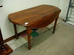 Drop Leaf Dining Table 28 Drop Leaf Dining Room Tables Harden Furniture Dining