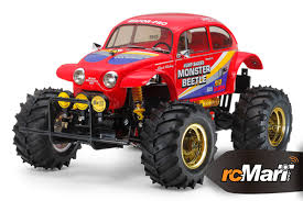 new model car kit releasesTamiya RC November 2015 New Car Kit Releases  Team rcMart Blog