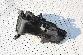 Used Toyota Air Cleaner Assemblies for Sale - Page 3