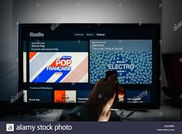 Music Charts Stock Photos Music Charts Stock Images Alamy