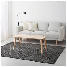 ikeaikea sisal rug ikea area rugs carpet round flokati chevron cream wool woven 8x10 9x12 white