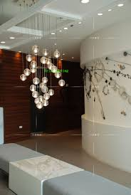 Modern Hanging Lights crystal ball pendant light coloured pendant lights modern hanging 8581 by xevi.us